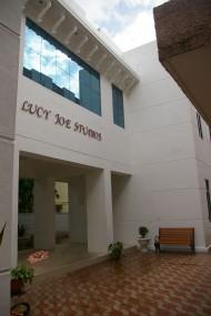 Lucy Joe Studios