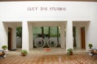 Lucy Joe Studios at Sri Jayendra School - the best school in Tamil Nadu