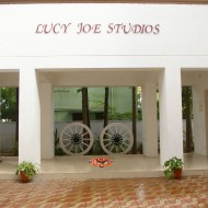 Lucy Joe Studios at Sri Jayendra School - the best school in Tamil Nadu
