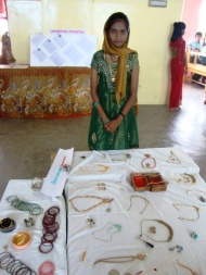 Themed Exhibition