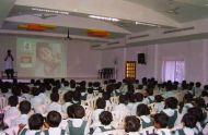 Sri Jayendra Golden Jubilee School (129)