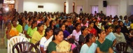 Sri Jayendra Golden Jubilee School (144)