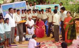 Sri Jayendra Golden Jubilee School (145)