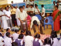 Sri Jayendra Golden Jubilee School (146)