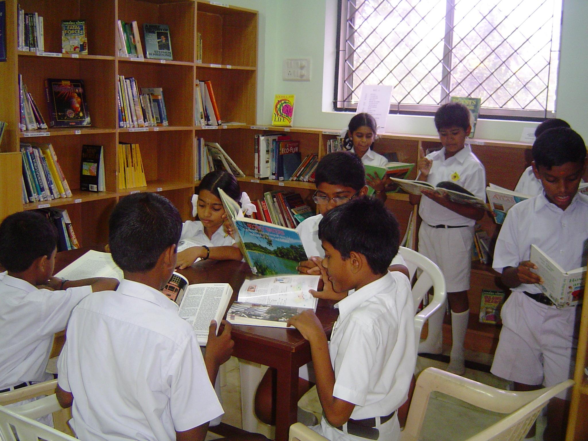 golden jubilee of school Golden jubilee report © 2013 carmel of st joseph school all rights reserved adarsh lane, off marve road, malad west mumbai, maharashtra 400064 india.