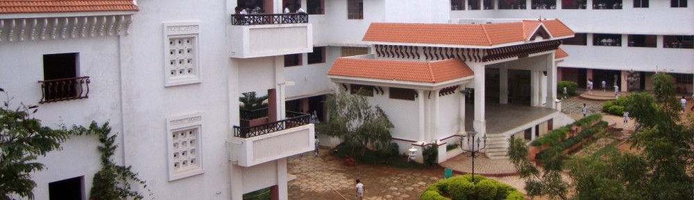 Sri Jayendra Golden Jubilee School (89)