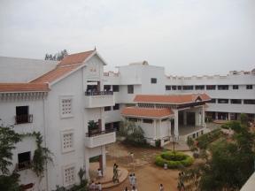 View of School