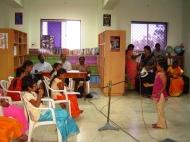 Sri Jayendra Golden Jubilee School Gate (10)