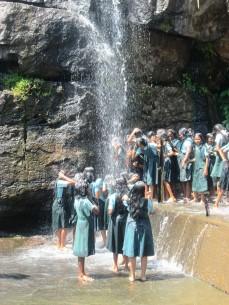 Sri Jayendra Golden Jubilee School V Tour (1)