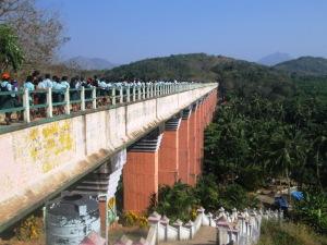 Sri Jayendra Golden Jubilee School V Tour (4)