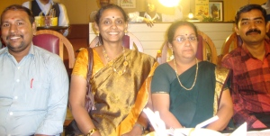 Jayendragoldenjubileeschool