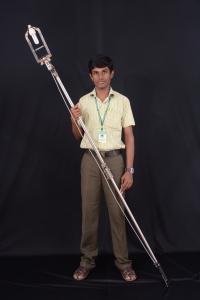 Jayendra