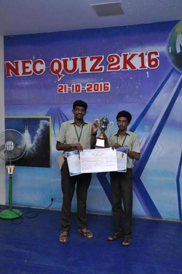 nec-quiz1