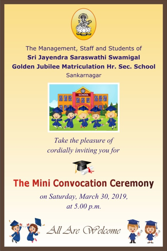 Mini convocation_1